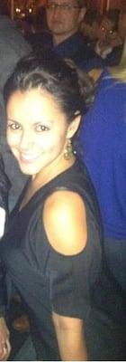 Vanessa V.