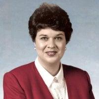 Jeanne H.