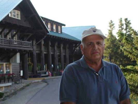Lawrence L.