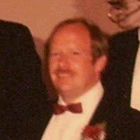 Stanley P.
