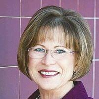 Marsha N.