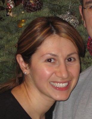 Silviya K.