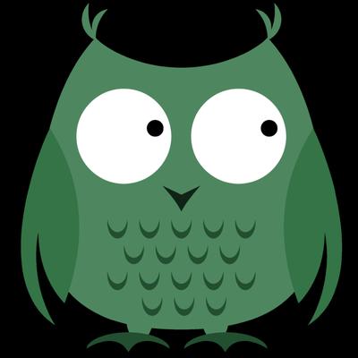 Mister Owl ..