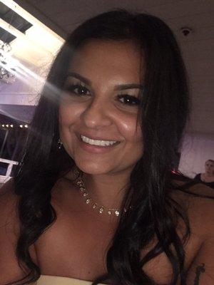 Nicole I.