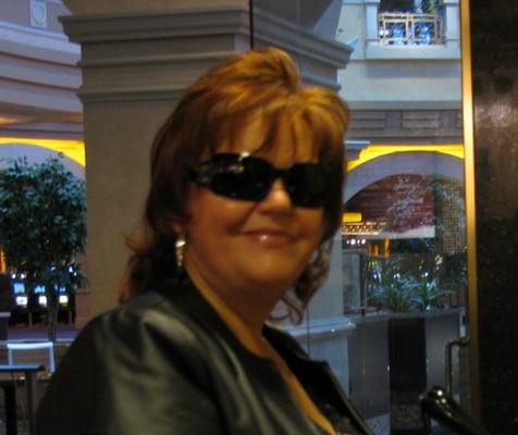 Shirley A.
