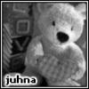 Qype User (juhn…)