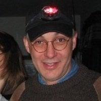 Anthony K.