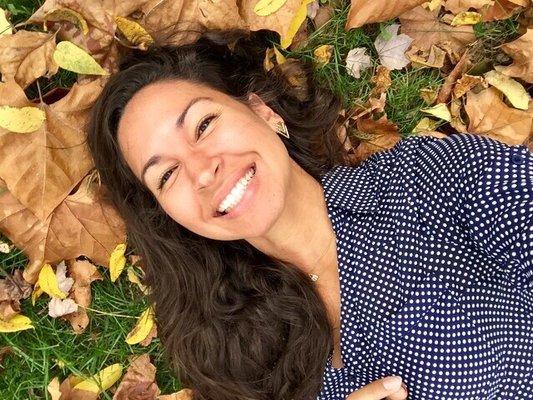 Cristina R.
