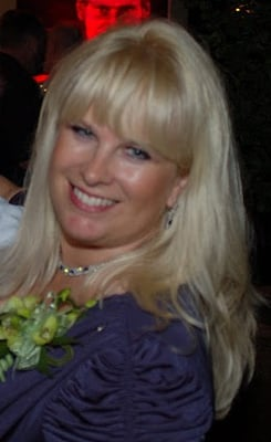 Kristy N.
