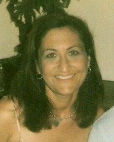Michela R.