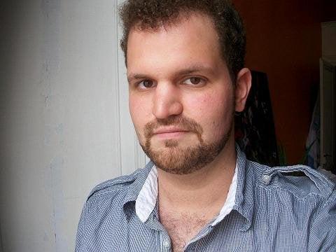 Julien E.