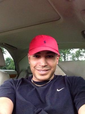 Carlos U.