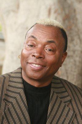Tyrone D.
