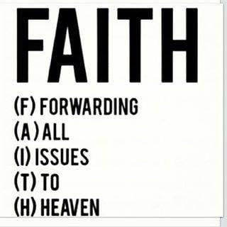 Faith J.