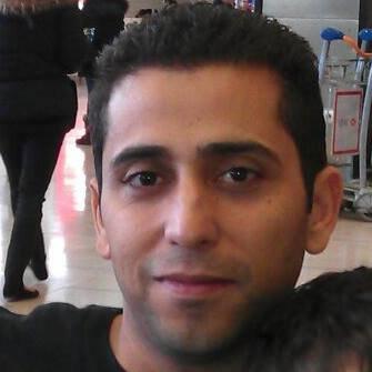 Hisham B.
