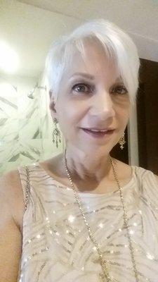 Gina R.