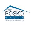 The Rosko Group 1.
