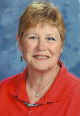 Diane Z.