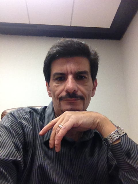 Tarek E.'s Review