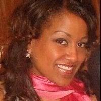 Tracy P.