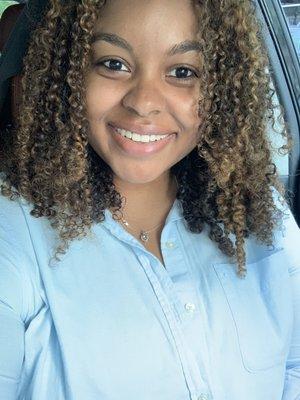 Candice S.