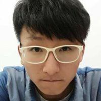 Shijie Y.