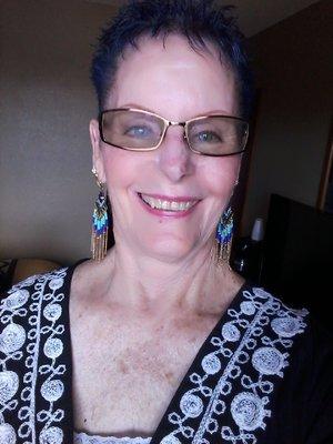 Peggy Sue J.