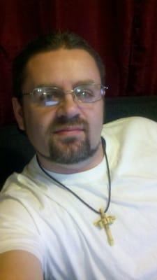 William R.