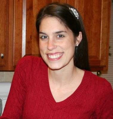 Victoria C.