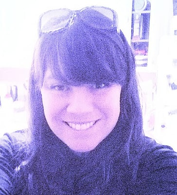 Carlee O.