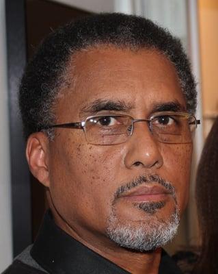 Nicholas W.