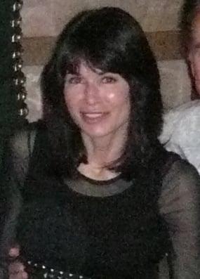 Michele A.