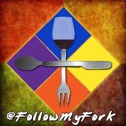 Follow My F.