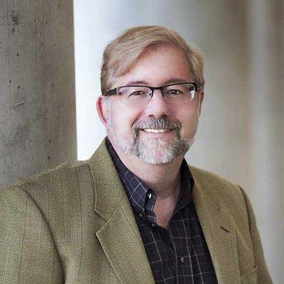 Mitch R.