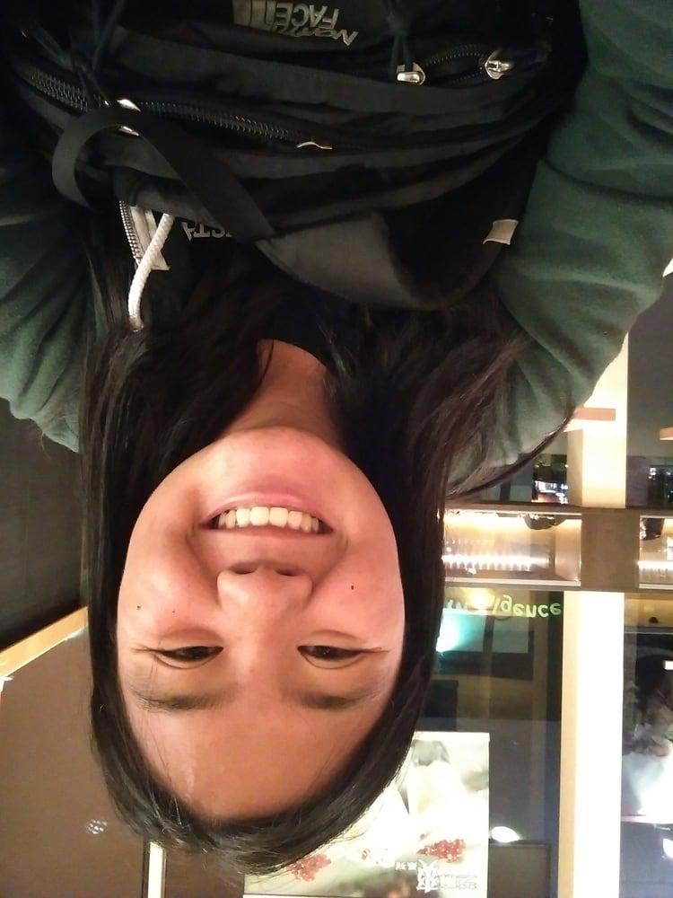 Christa L.'s profile photo
