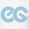 Yelp user Ellie G.