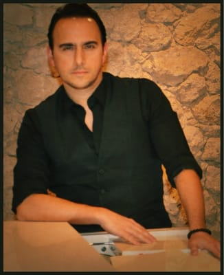 Adriano P.