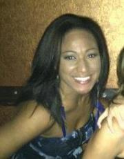 Vanessa J.