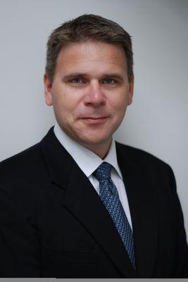 Albert S.