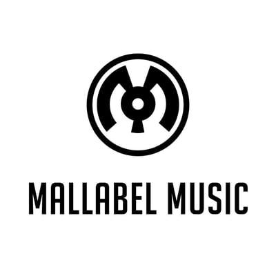 MalLabel M.