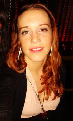 Amber Z.