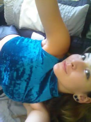 Davynna N.