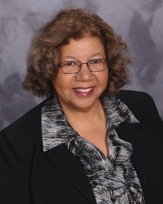 Loretta E.