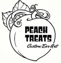 Peach T.