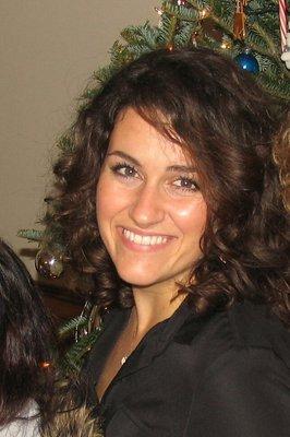 Alyssandra D.