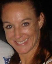 Jennifer F.