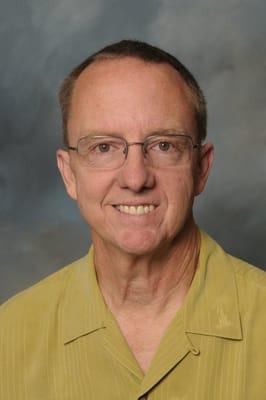 Owen W.