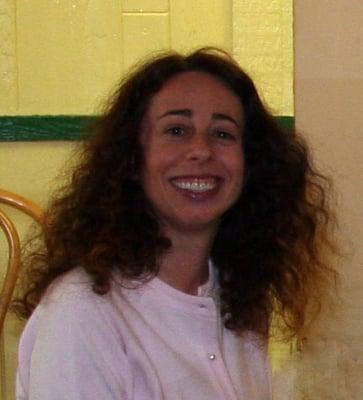 Laurel Z.