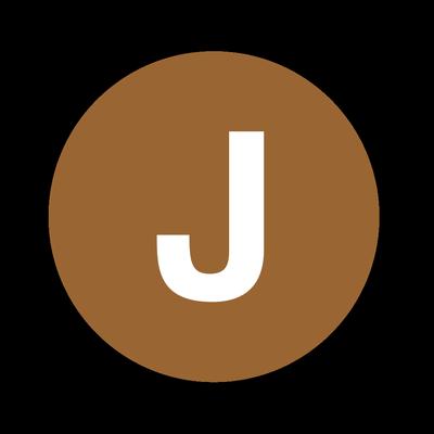 Jeffrey N.