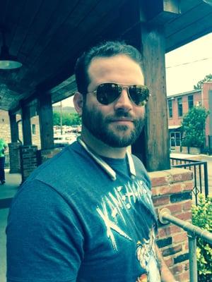 Logan R.